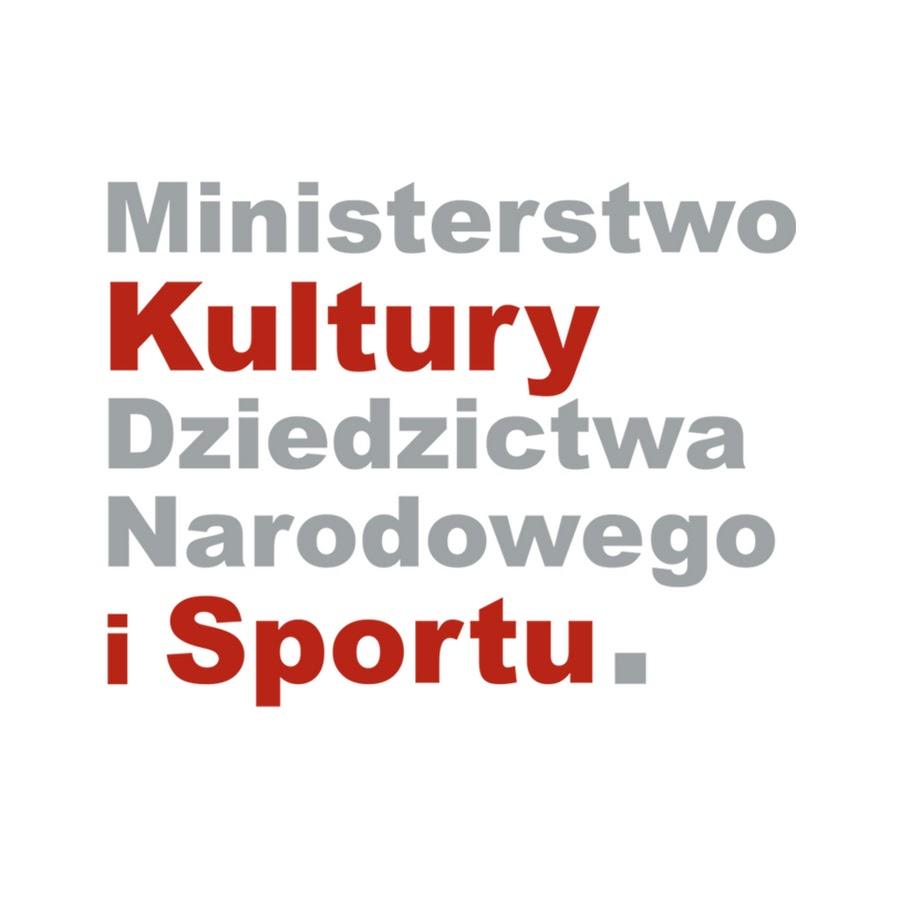 logo ministerstwa_d