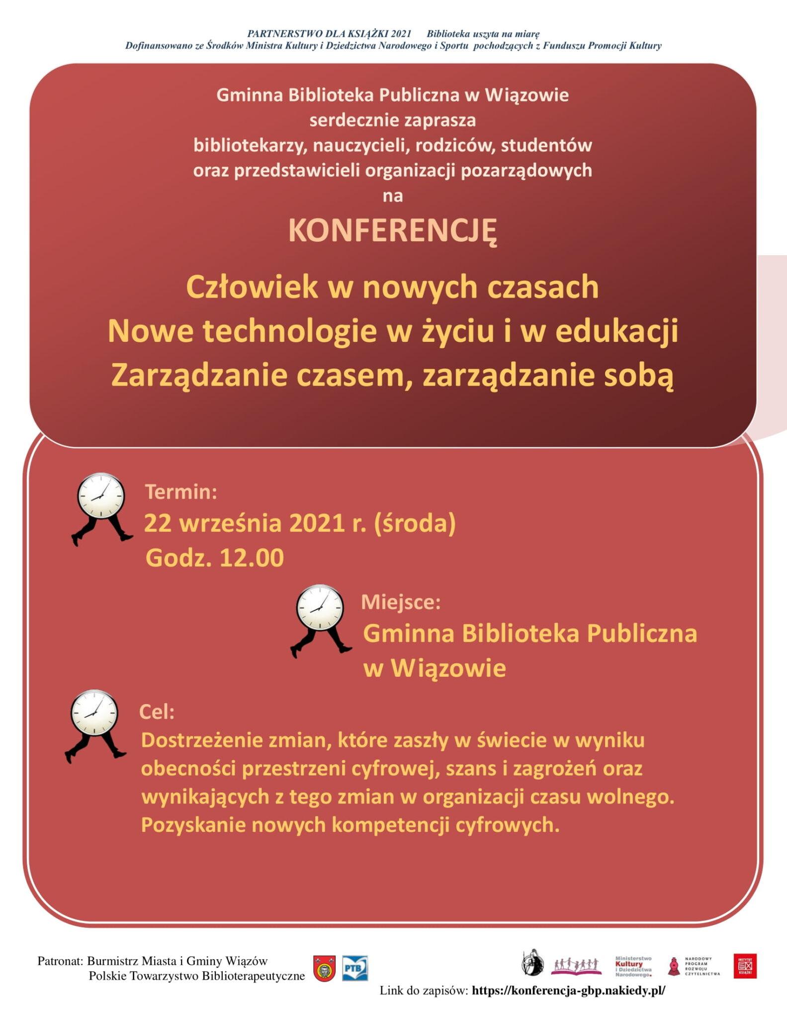 Plakat Konferencja-1