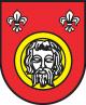 wiazow